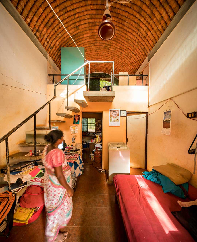 Housing-Sangamam-Anupama-Kundoo3