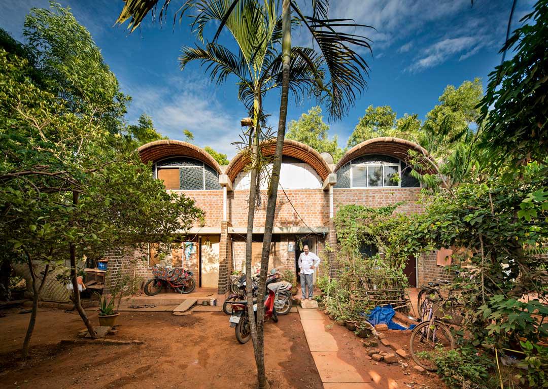 Housing-Sangamam-Anupama-Kundoo4