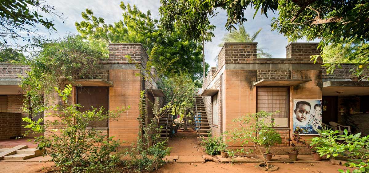 Housing-Sangamam-Anupama-Kundoo5