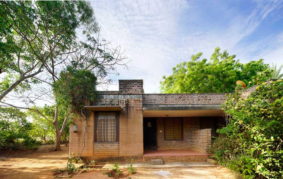 Housing-Sangamam-Anupama-Kundoo6