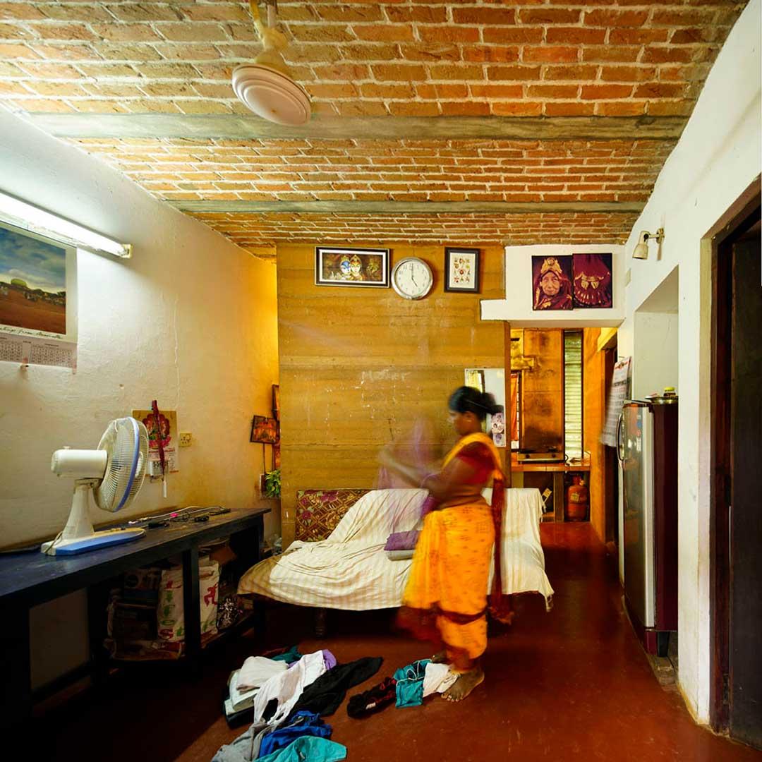 Housing-Sangamam-Anupama-Kundoo7