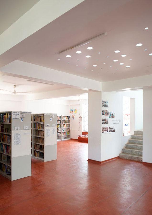 Nandalal-library-Ak10