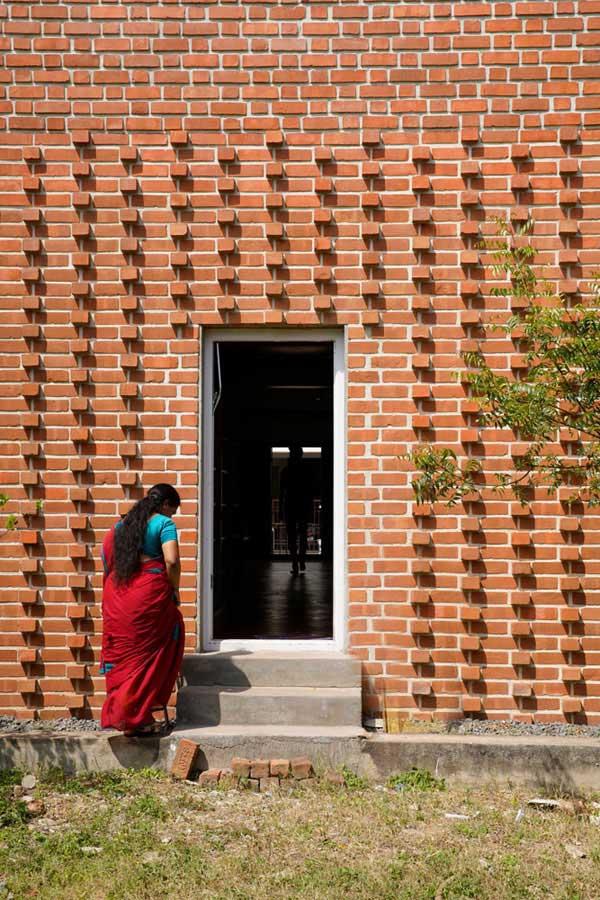 Nandalal-library-Ak11