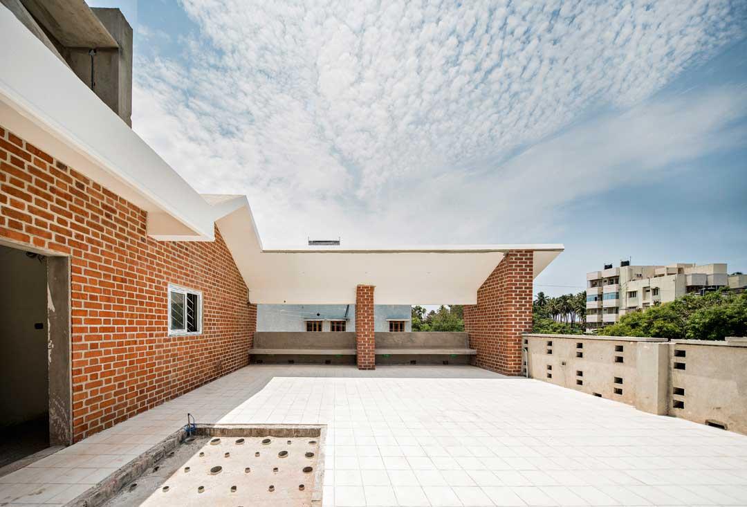 Nandalal-library-Ak5