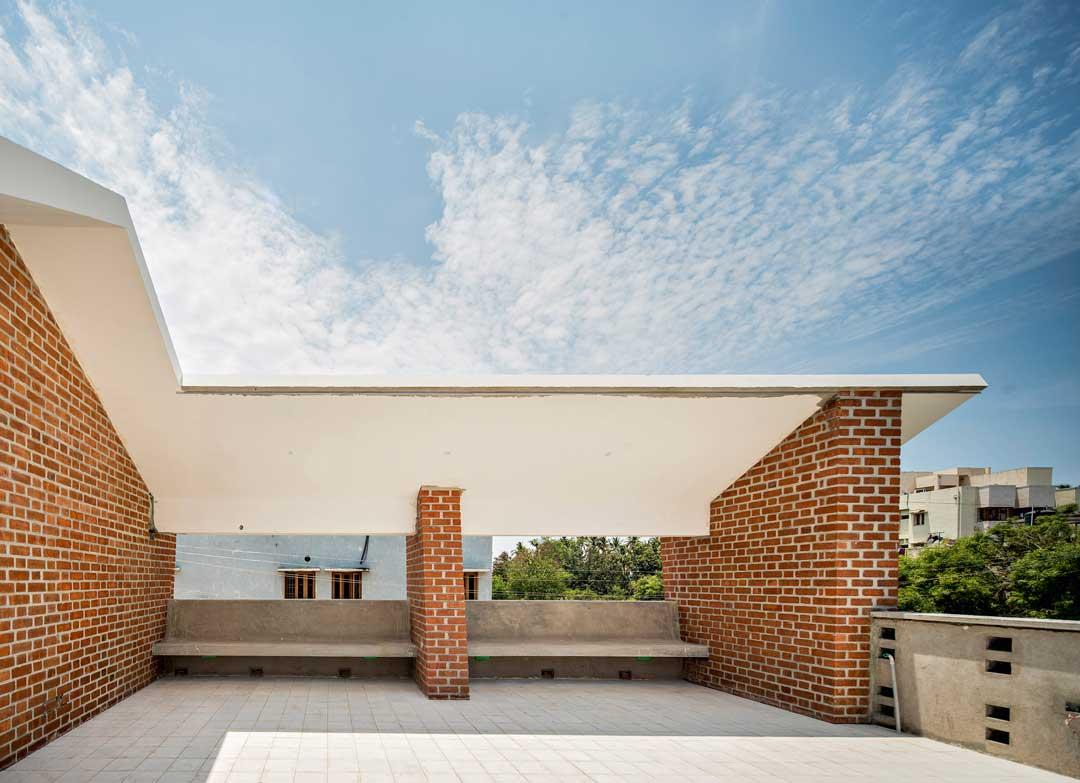 Nandalal-library-Ak7
