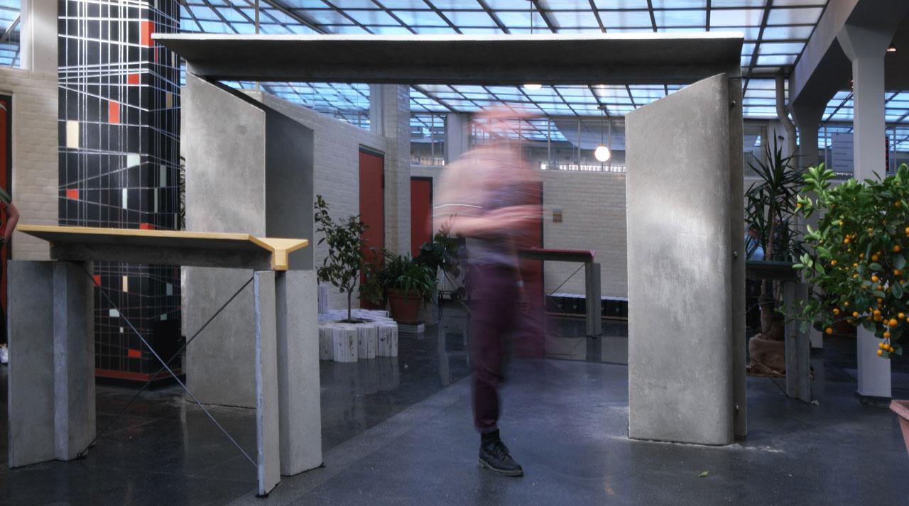 Bauhaus-Dessau-Anupama-Kundoo2