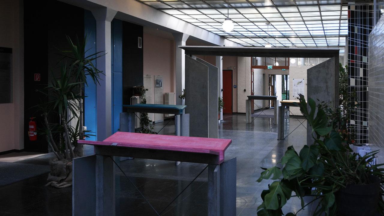 Bauhaus-Dessau-Anupama-Kundoo3