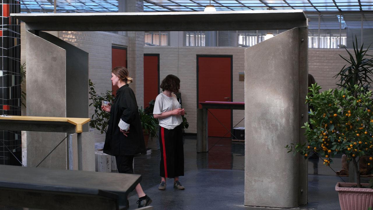 Bauhaus-Dessau-Anupama-Kundoo4