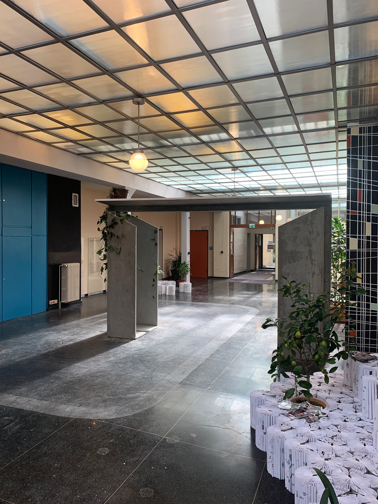 Bauhaus-Dessau-Anupama-Kundoo6