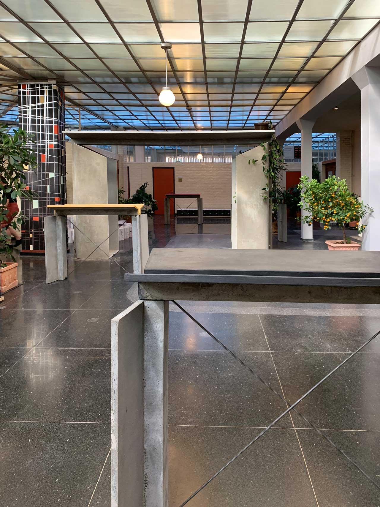 Bauhaus-Dessau-Anupama-Kundoo7